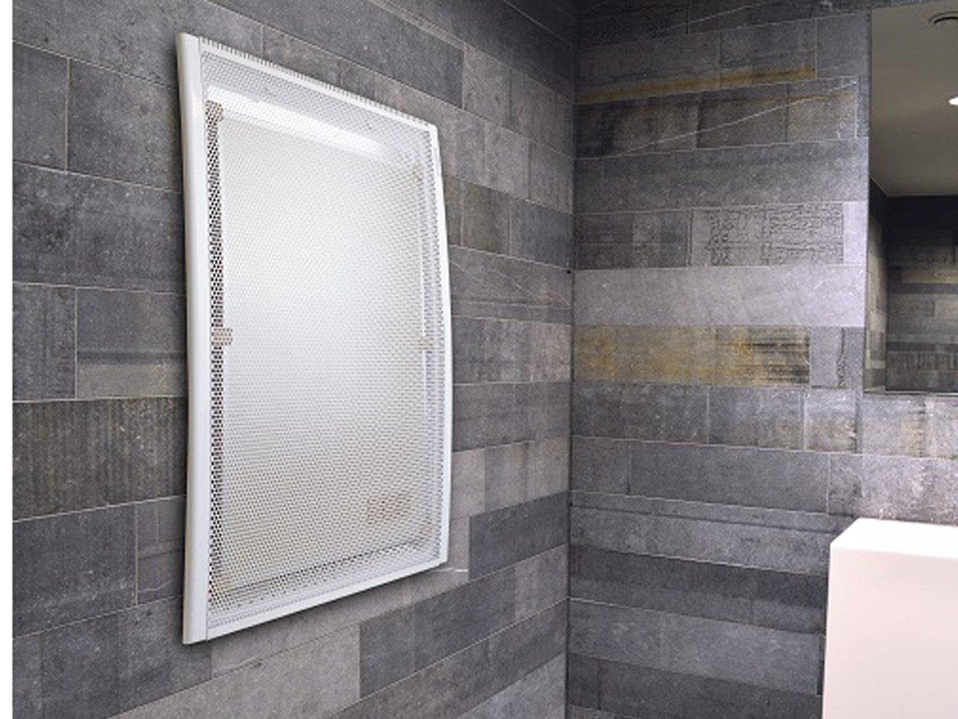 Wandheizung DOMO DO7317M Badezimmerheizung  BaumarktKundenbewertungen