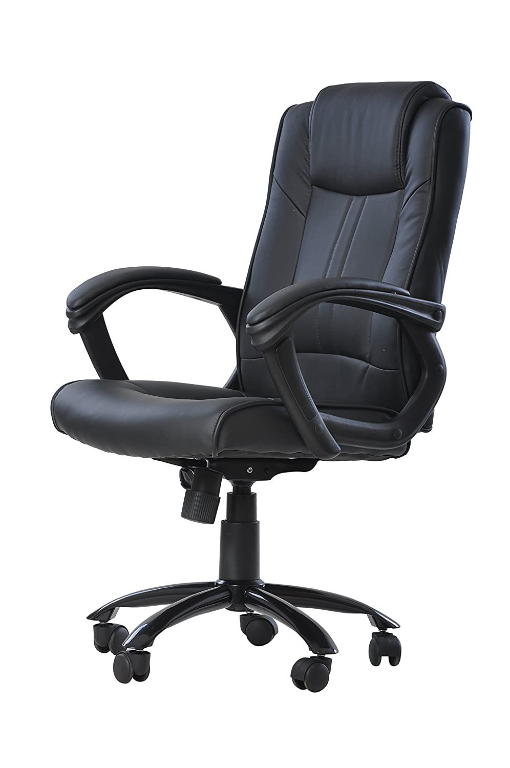 best cheap office chair the most affordable chairs comfy office chair the ultimate guide. Black Bedroom Furniture Sets. Home Design Ideas