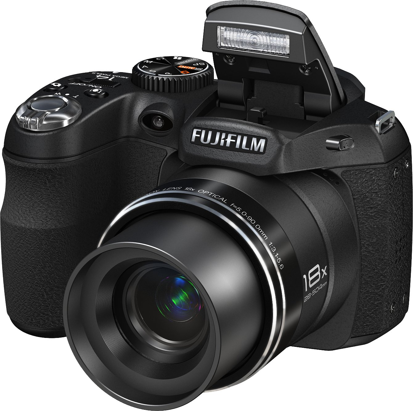 Camera Fujifilm Dslr Camera Price buy fujifilm finepix s2950 14 mp digital camera with fujinon 18x wide angle optical zoom lens and 3 inch lcd online at low price in