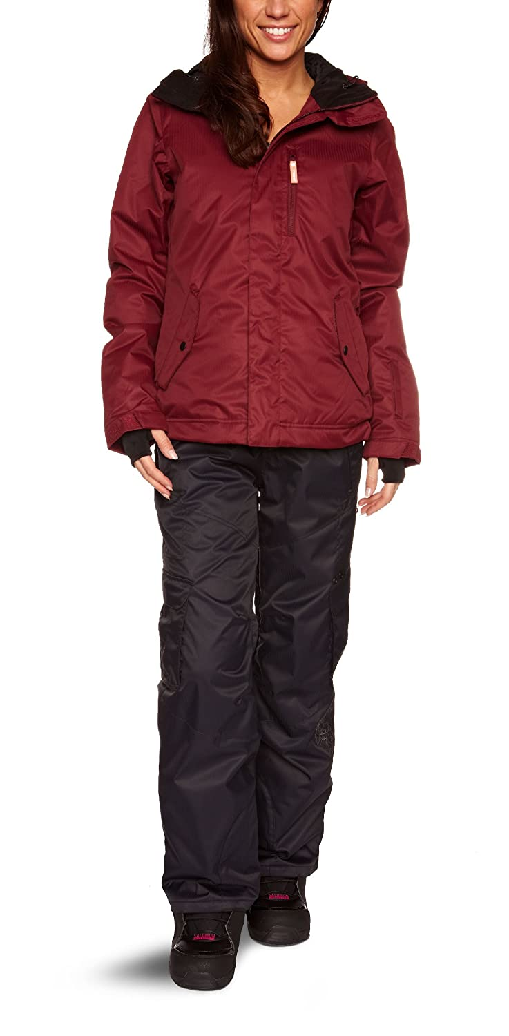 O'Neill Damen Snow Jacke PWES CATS EYE