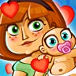 Village Life: Love, Marriage and Babies by Playdemic Ltd
