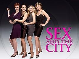Sex and the City - Season 2
