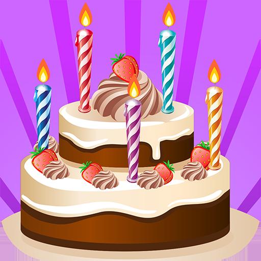 Birthday Cake Free (Birthday Cards Free compare prices)