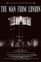 Man From London (English Subtitled)