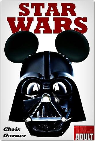 STAR WARS: 100+ Best Memes, Jokes & Quotes in One (+HUGE BONUS)