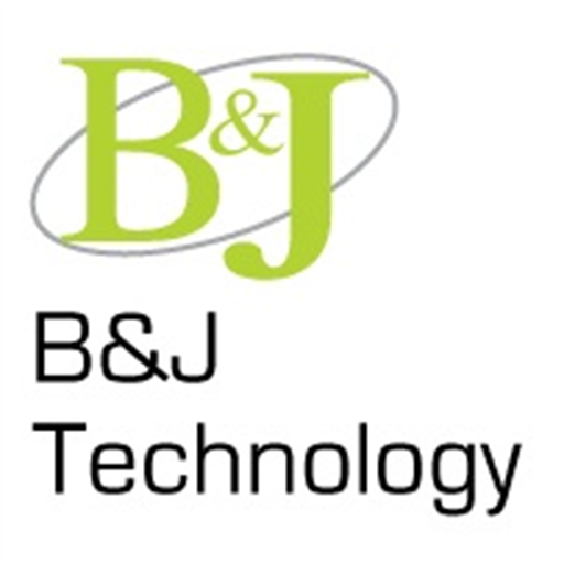 B&J Technology