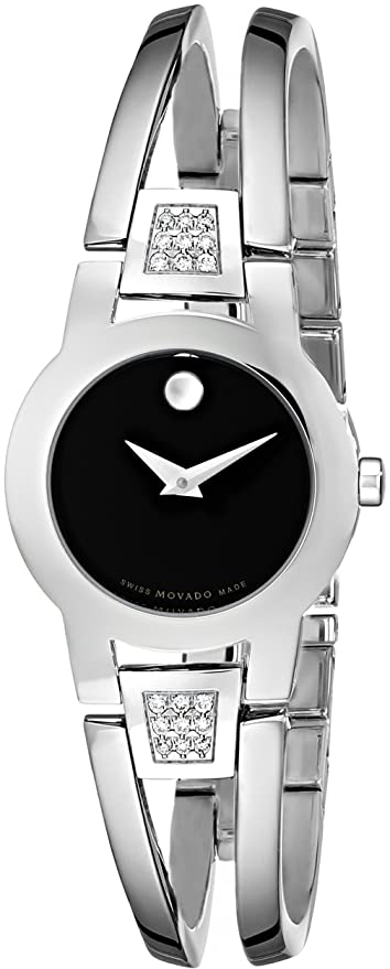 71f93XJJ-GL._UY879_ Best Watches For Women