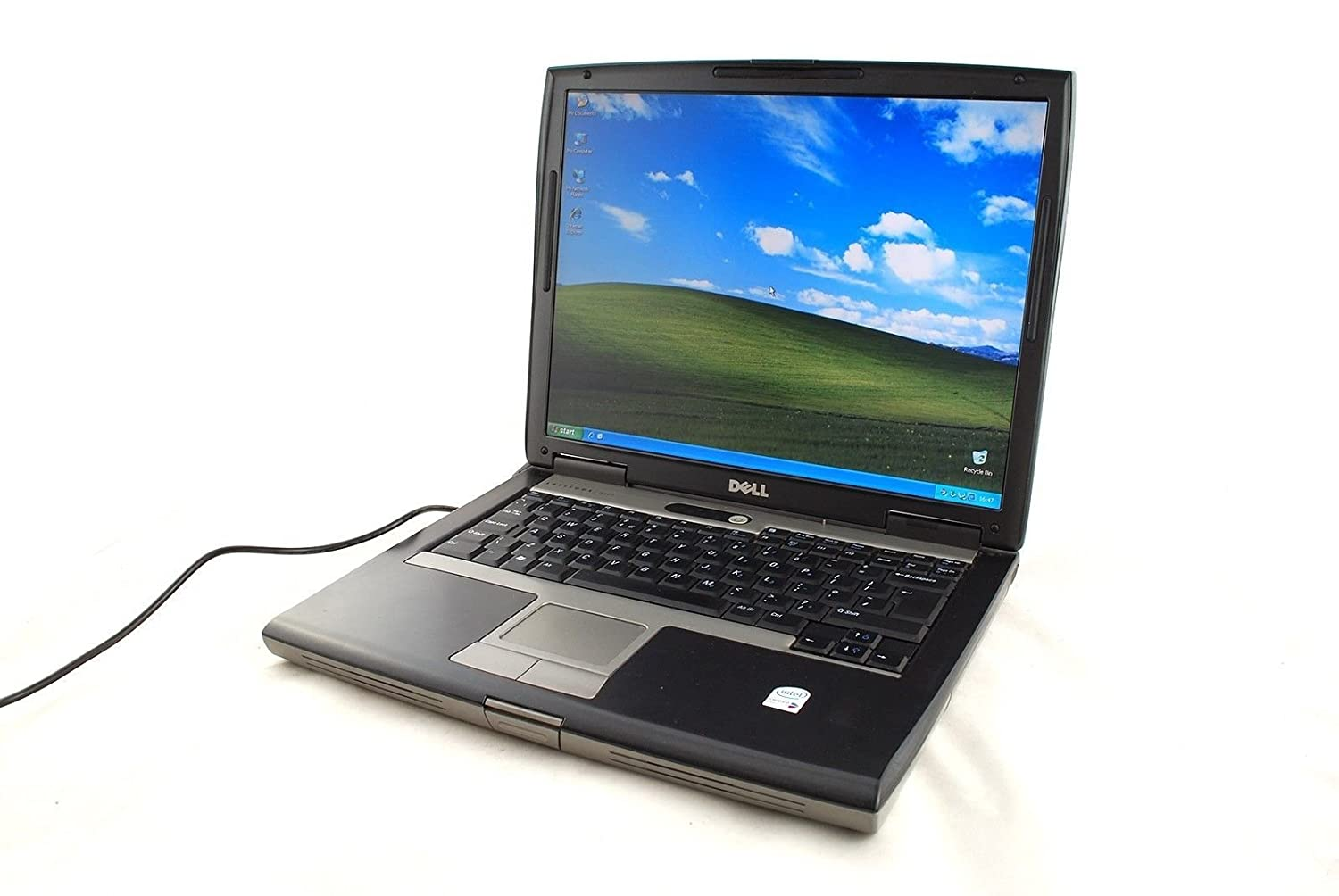 dell latitude d520 sound card driver