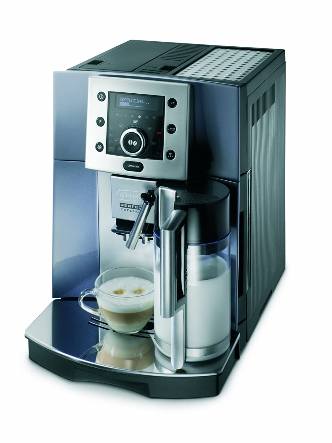 DeLonghi One Touch ESAM 5500