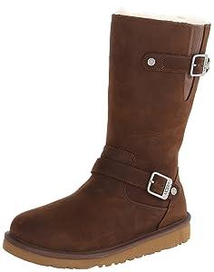 Image UGG Australia Kensington Boots