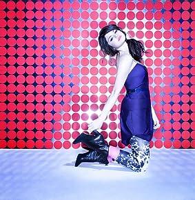 Image of Selena Gomez