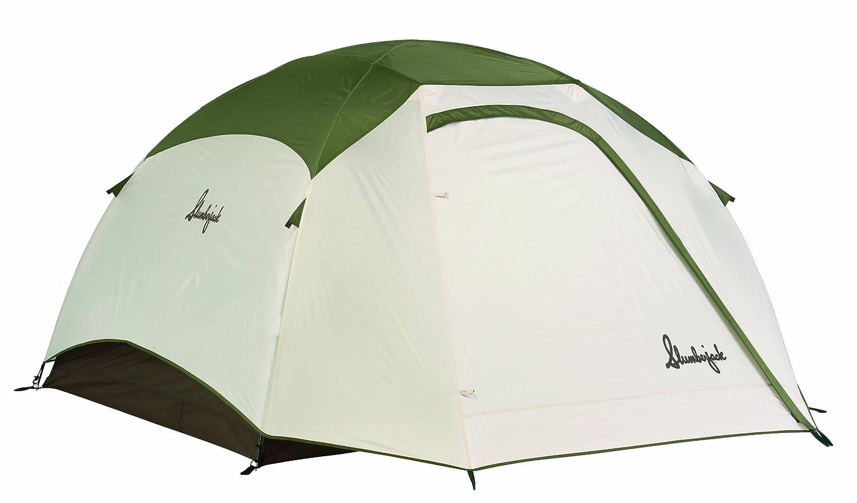 Slumberjack 4 Person Trail Tent