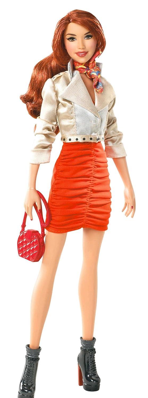 Barbie Star Doll W2204 online kaufen