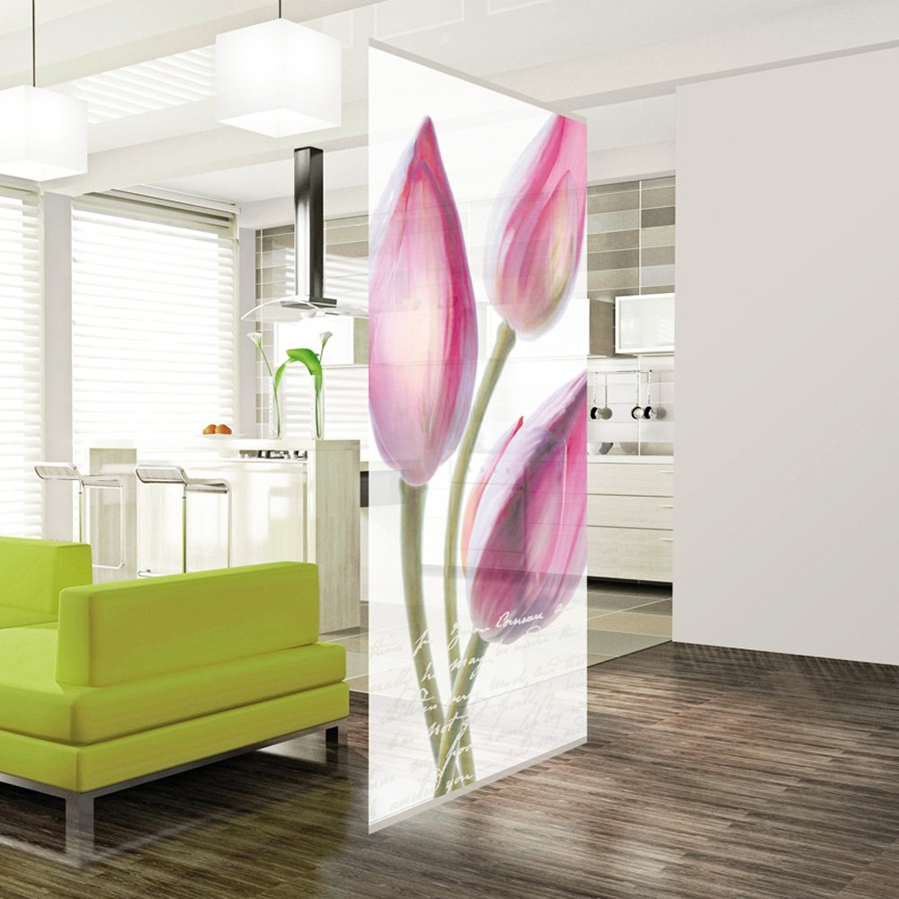 Hanging Room Dividers. . Full Size Of Curtainsas Divider With ...