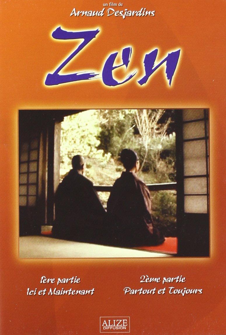 Zen : Ici Et Maintenant 71fBIDSOoGL._SL1147_