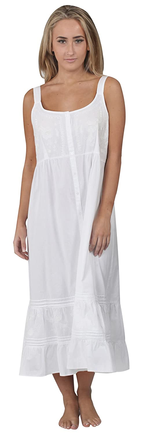 the-1-for-u-100-cotton-nightgown-ruby