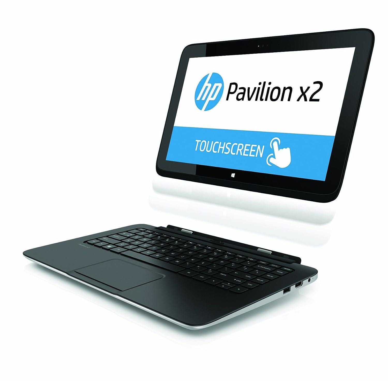 HP Pavilion 13 P120NR