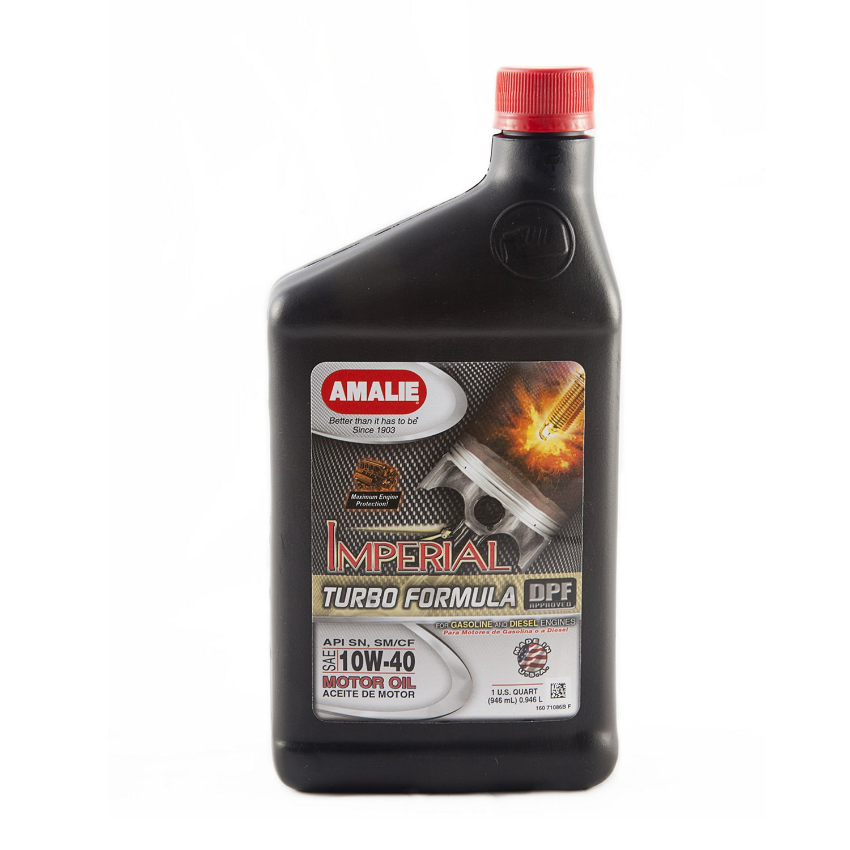 Image Gallery Motor Oil Bottles