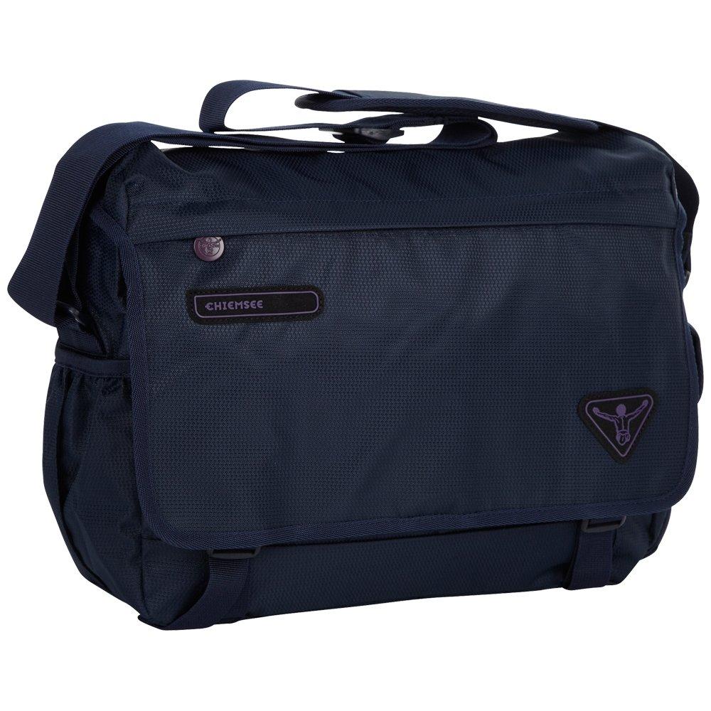 Chiemsee 5020015 Schultertasche Shoulderbag
