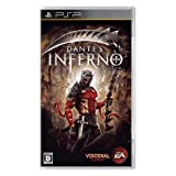 Dante's Inferno [Japan Import]