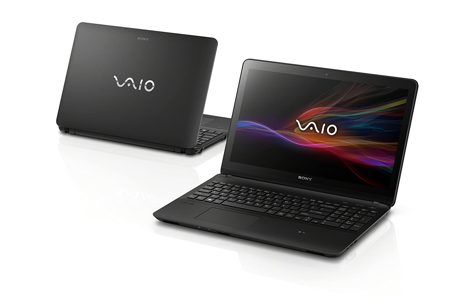 Sony Vaio Fit 15 price