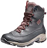 Columbia Men's Bugaboot Snow Boot,Stout/Cedar,9 M US