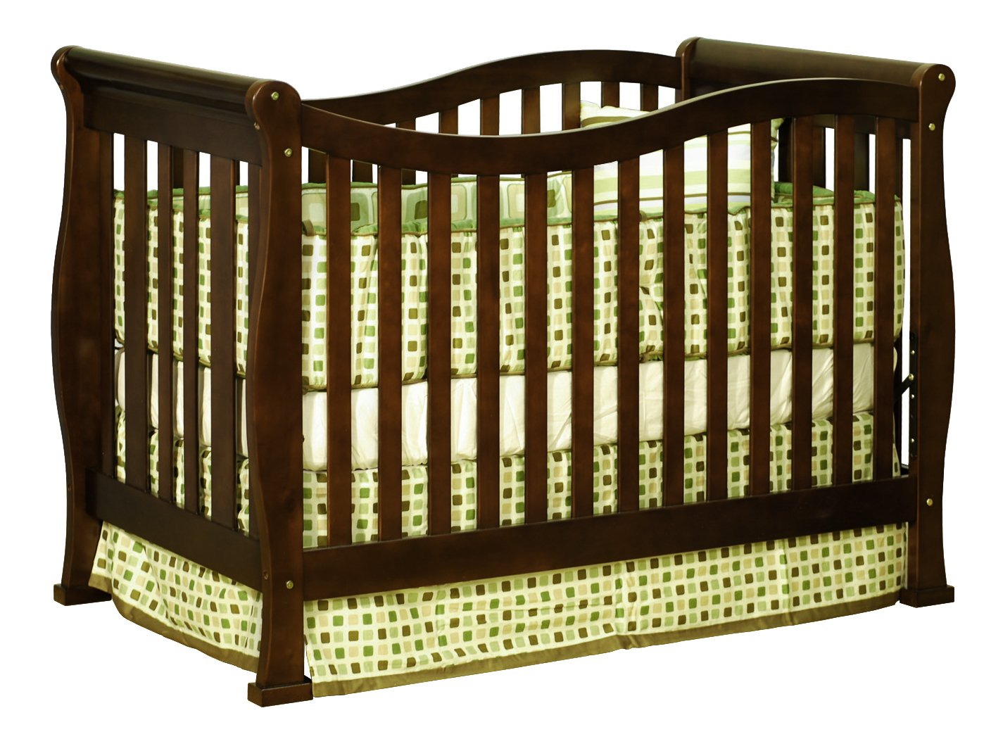 Top 10 Best Selling Cribs Of 2013 It S Baby Time