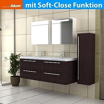 badezimmer mit wc k che wasserhahn hei en und kalten gem se becken wasserhahn kupfer. Black Bedroom Furniture Sets. Home Design Ideas