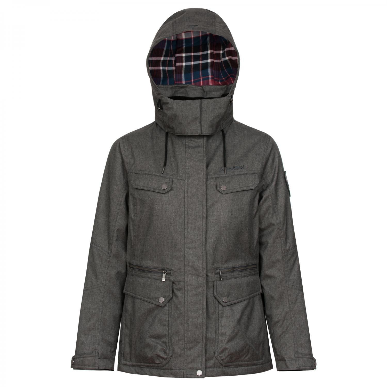Schöffel Damen Jacke Leah 11169 günstig online kaufen