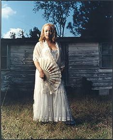 Image of Cassandra Wilson