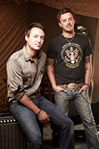 Image of Love and Theft