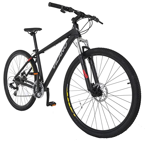 Diamondback Bicycles 2015 Sorrento Hard Tail Complete Review
