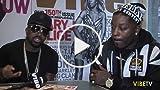 Jermaine Dupri Talks Signing St. Louis Rapper Fresco...
