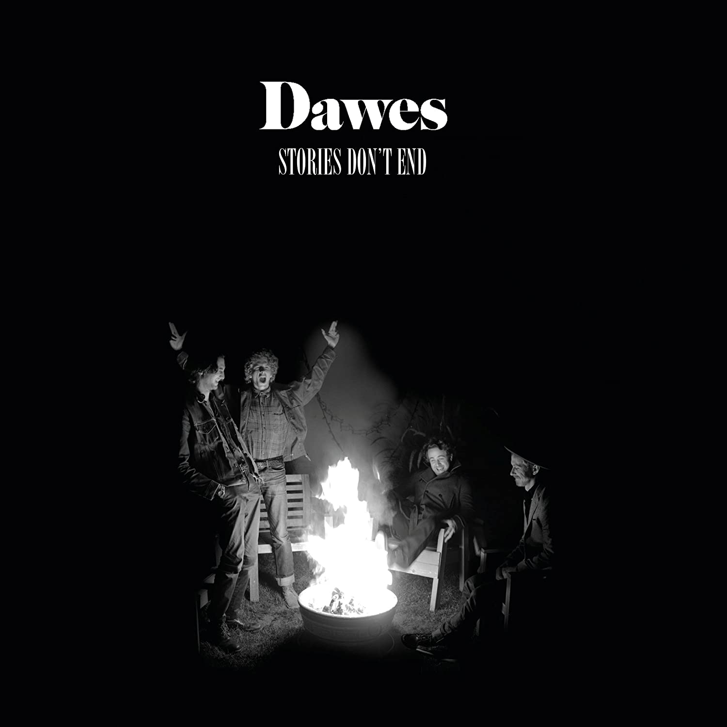 My Collections Dawes