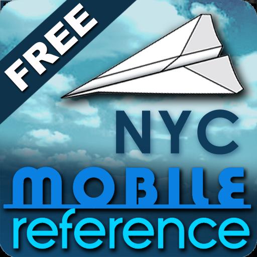 nueva-york-guia-y-mapa-gratis