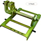 Timber Tuff TMW-56 Lumber Cutting Guide (F?ur ???k) (Tamaño: F?ur ???k)