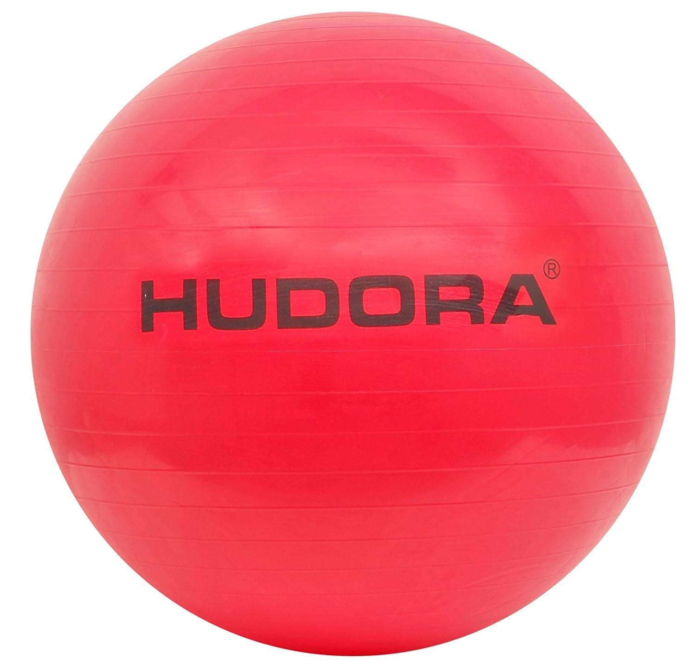 Gymnastikball Hudora