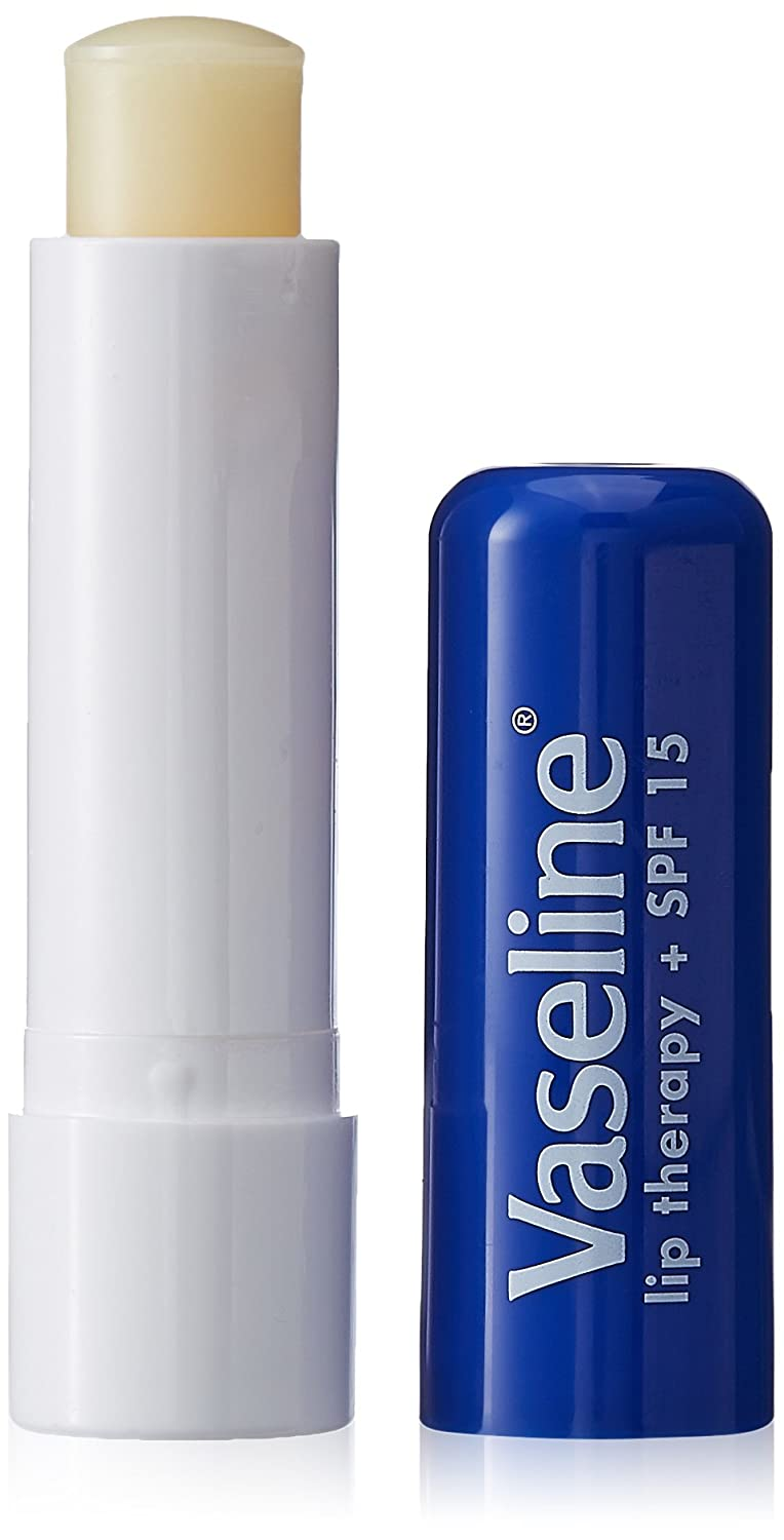 Vaseline Products (Body Lotions & Lip Therapy) discount offer  image 10