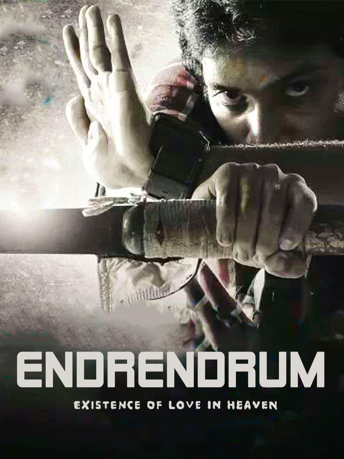 Endrendrum