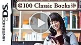 Classic Game Room - 100 CLASSIC BOOKS For Nintendo...