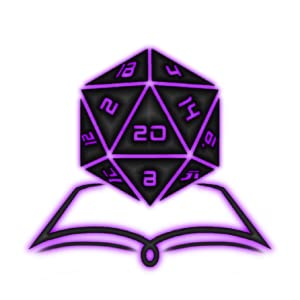 5th Edition Spell List by QuantumRand