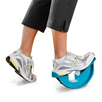 Plantar Fascia Stretching Unit