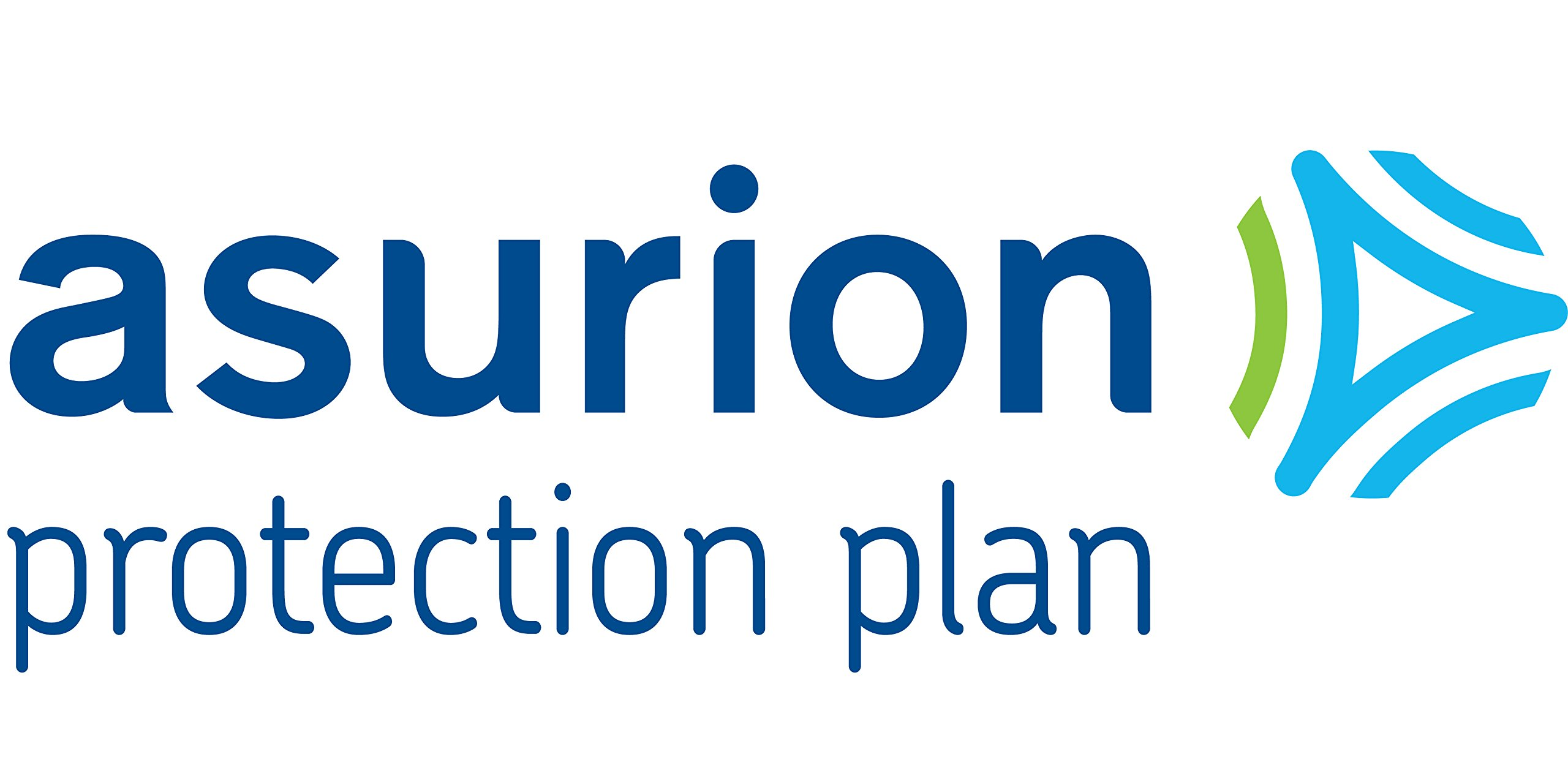 Asurion Protection Plan