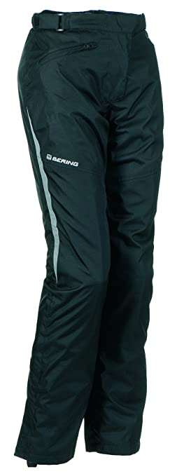 Bering - Pantalon moto LADY BRIDGET