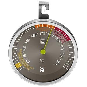 WMF Termómetro Horno   Comentarios de clientes y más información