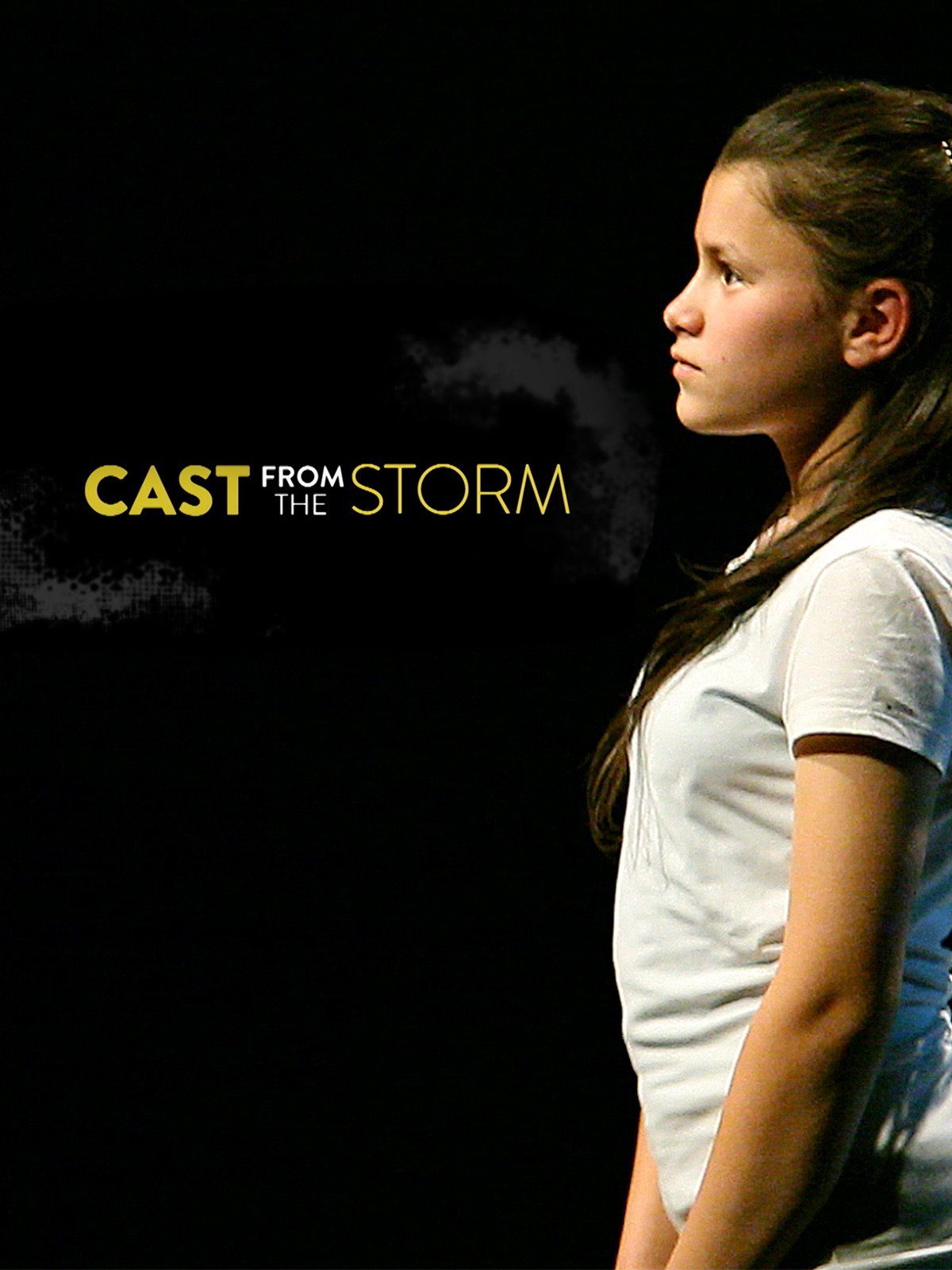 Cast From the Storm on Amazon Prime Video UK