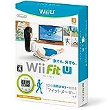 Wii Fit U ???????? (???) ???