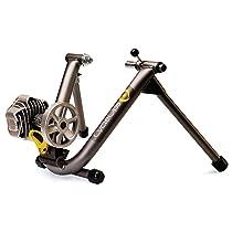 Fluid CycleOps Indoor Bicycle Trainer