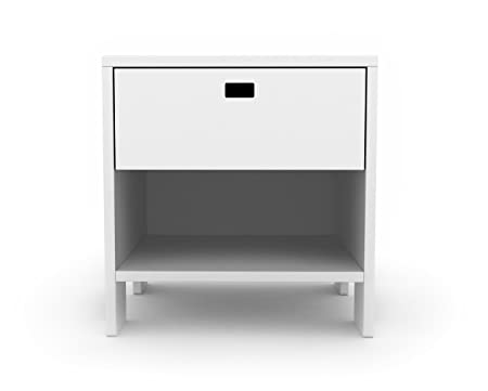 Spot On Square Eicho Nightstand