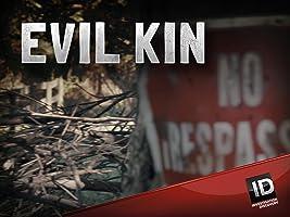 Evil Kin Season 2